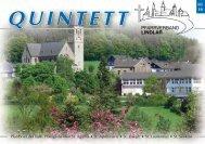 Quintett 3/2010