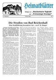 Download (.pdf, 0.19 MB) - 850 Jahre Stadt Bad Reichenhall
