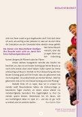 Liebe Leserinnen und Leser! Ihre Pfarrerin Clarissa Graz - Seite 7