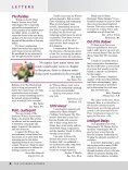 September 06 - The Lutheran Witness - The Lutheran Church ... - Page 3