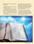 September 06 - The Lutheran Witness - The Lutheran Church ... - Page 6