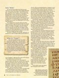 September 06 - The Lutheran Witness - The Lutheran Church ... - Page 7