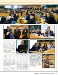 Confiscated Patriarchal orphanage returned on the feast day of ... - Page 5