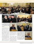 Confiscated Patriarchal orphanage returned on the feast day of ... - Page 7
