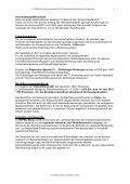 marktgemeinde neumarkt in stmk - Gemeinde Neumarkt in der ... - Page 5