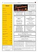 Neumarkt - Gemeinde Neumarkt in der Steiermark - Page 2