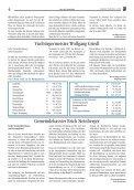 Neumarkt - Gemeinde Neumarkt in der Steiermark - Page 4