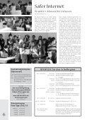 Schule Cannes auch Nizza sein - cometo - Seite 6