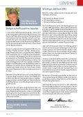 Fasching 2012 - Weiz - Seite 3