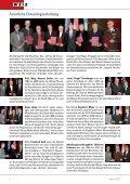 Fasching 2012 - Weiz - Seite 4