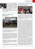 Fasching 2012 - Weiz - Seite 5