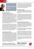Fasching 2012 - Weiz - Seite 6