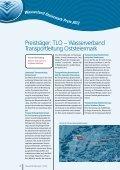 An erken - Wasserland Steiermark - Seite 6