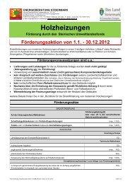 Single frauen in berndorf: Frauen kennenlernen in oetz