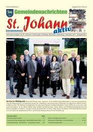 6,06 MB - Sankt Johann in der Haide