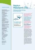 Die Wasserzeitschrift der Steiermark 1/2012 - Wasserland Steiermark - Seite 2