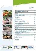 Die Wasserzeitschrift der Steiermark 1/2012 - Wasserland Steiermark - Seite 3