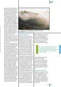 Die Wasserzeitschrift der Steiermark 1/2012 - Wasserland Steiermark - Seite 7