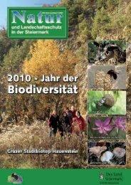 ©Naturschutzbund Steiermark, Austria, download unter www ...