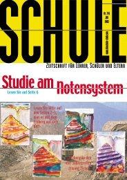 Lesen Sie auf Seite 6 - Landesschulrat Steiermark
