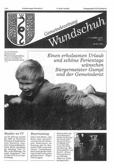 (8,00 MB) - .PDF - Wundschuh