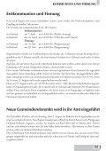 HALTE PUNKT - Seite 5