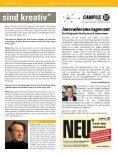 Leadership - erfolgsein.com - Seite 5