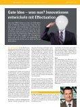 Leadership - erfolgsein.com - Seite 6