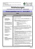 Stadt Graz, Grazer und Leibnitzer - Technik Steiermark - Page 3