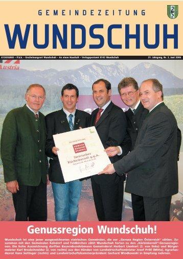(3,69 MB) - .PDF - Wundschuh