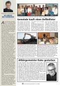 (3,69 MB) - .PDF - Wundschuh - Page 2
