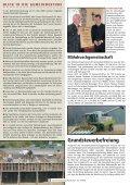 (3,69 MB) - .PDF - Wundschuh - Page 4