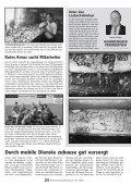 (3,69 MB) - .PDF - Wundschuh - Page 5