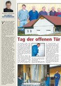 Datei herunterladen - .PDF - Wundschuh - Page 2
