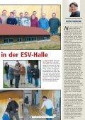 Datei herunterladen - .PDF - Wundschuh - Page 3
