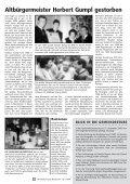 Datei herunterladen - .PDF - Wundschuh - Page 5
