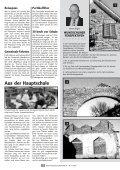 Datei herunterladen - .PDF - Wundschuh - Page 7
