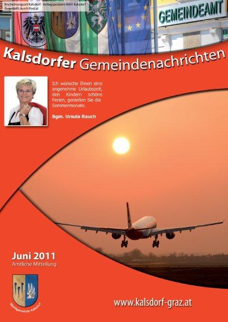 Partnerschaft in Kalsdorf bei Graz - Bekanntschaften - Quoka