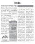 Preisschnapsen Kinderfasching Schneeball - Gemeinde Heimschuh - Seite 3
