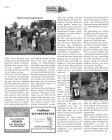 Preisschnapsen Kinderfasching Schneeball - Gemeinde Heimschuh - Seite 4