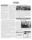 Preisschnapsen Kinderfasching Schneeball - Gemeinde Heimschuh - Seite 5