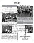 Preisschnapsen Kinderfasching Schneeball - Gemeinde Heimschuh - Seite 6