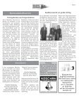 Preisschnapsen Kinderfasching Schneeball - Gemeinde Heimschuh - Seite 7