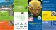 Veranstaltungskalender 2004 (pdf) - Naturparke