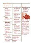 Woche 31 - Marktgemeinde Rankweil - Seite 2