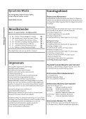 Woche 31 - Marktgemeinde Rankweil - Seite 4