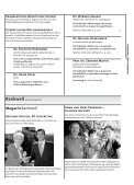 Woche 31 - Marktgemeinde Rankweil - Seite 5