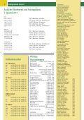 Juni 2011 - Seite 2