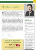 Juni 2011 - Seite 3