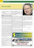Juni 2011 - Seite 6